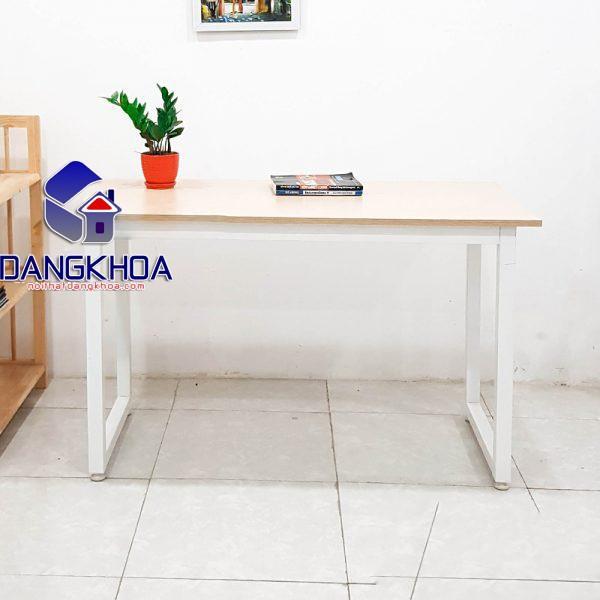 Thanh lý nội thất văn phòng ở Long Biên